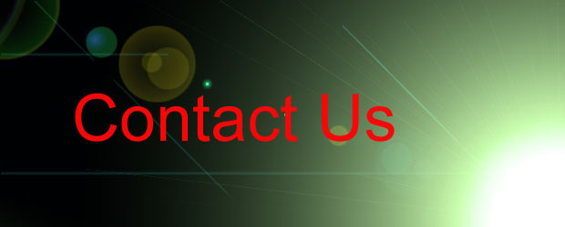 Contact Us Picture